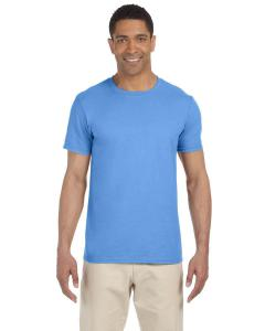 Carolina Blue Softstyle® 4.5 oz. T-Shirt