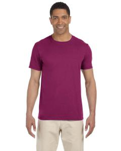 Berry Softstyle® 4.5 oz. T-Shirt