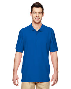 Royal Premium Cotton™ 6.5 oz. Double Piqué Sport Shirt