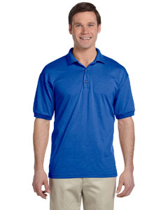 Royal DryBlend® 6 oz., 50/50 Jersey Polo