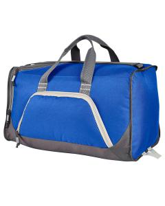 Royal Blue Rangeley Sport Bag