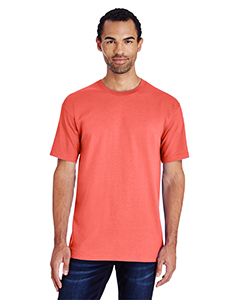 Coral Silk ADULT Hammer™ Adult 6 oz. T-Shirt