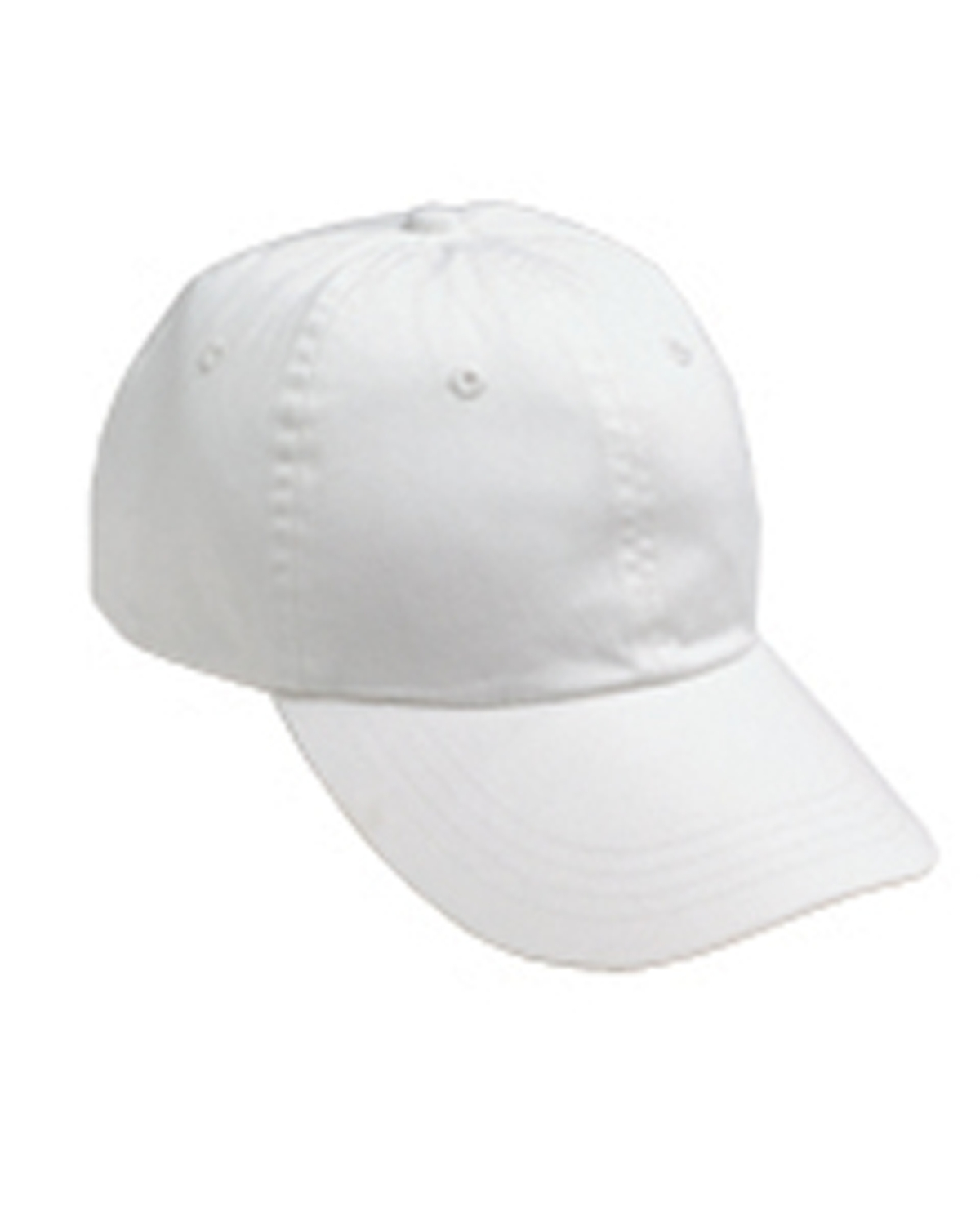 e2c669fb7301b ... Unstructured   Solid Low-Profile Pigment-Dyed Cap. Click to Zoom