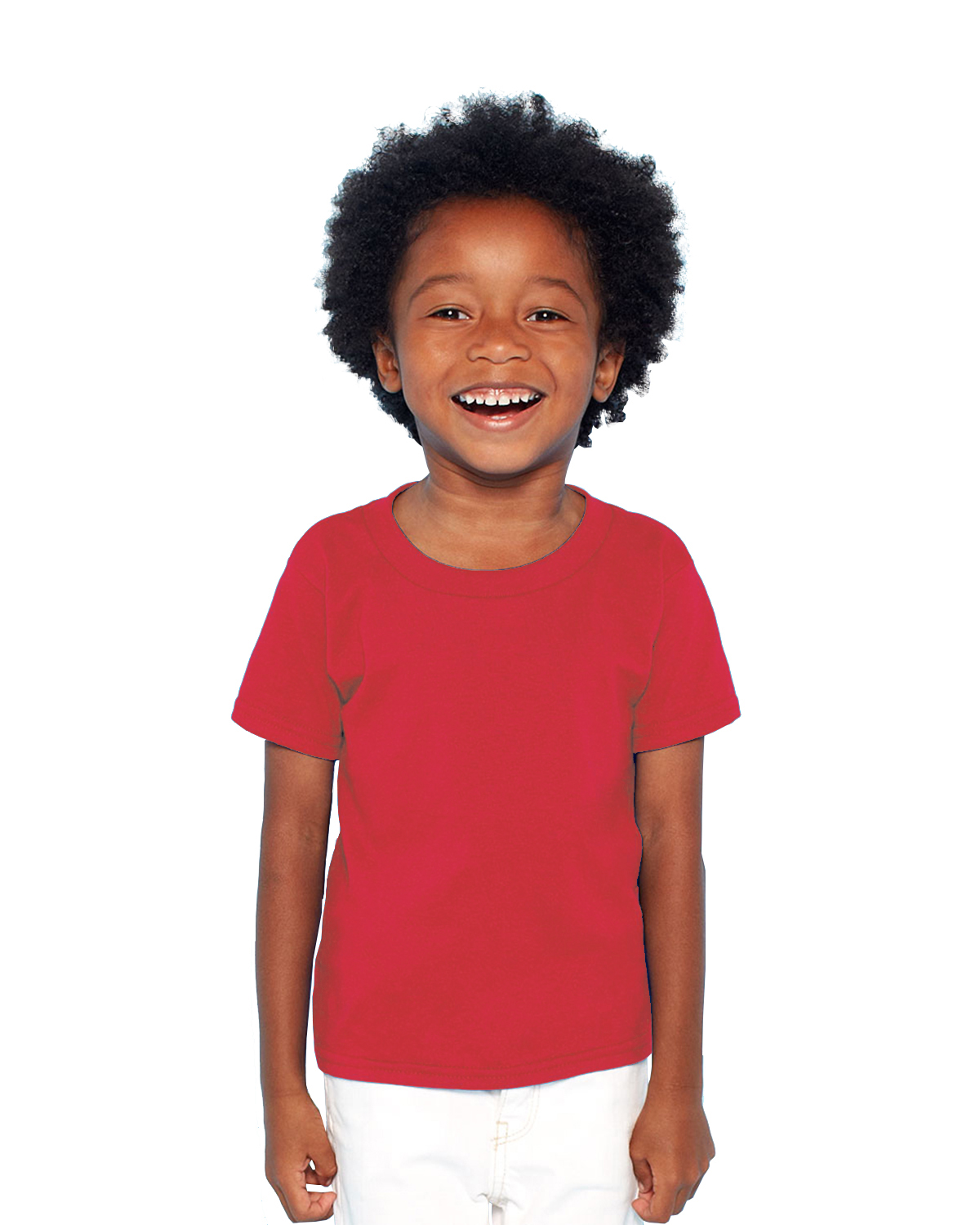 c809b098385 Gildan G510P Heavy Cotton Toddler 5.3 oz. T-Shirt - Shirtmax