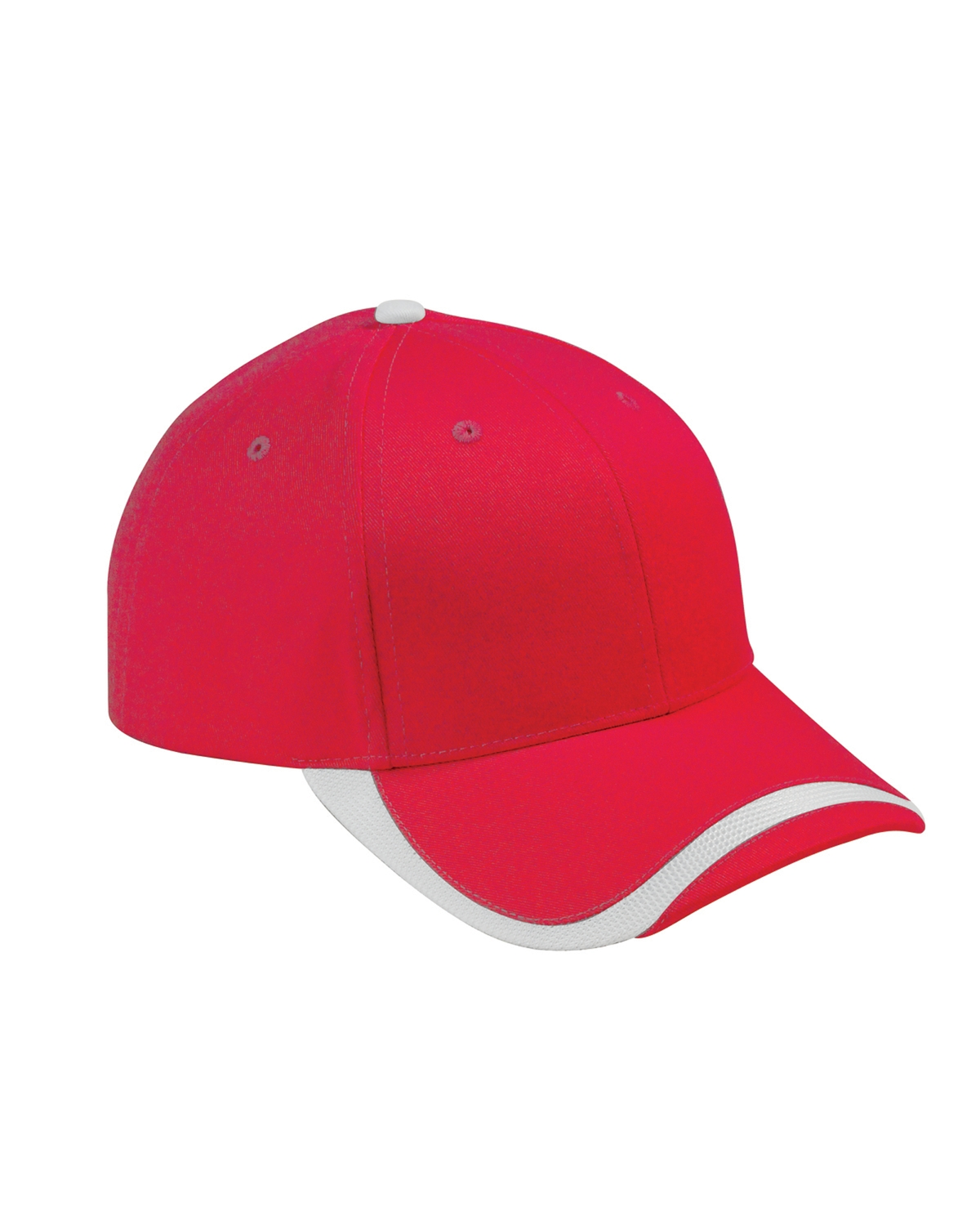 02ce5c8c115 City Sport Caps Baseball Cap – Trendy Fashion