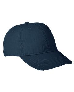 Navy Image Maker Cap
