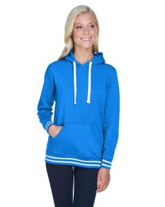 Royal Ladies Relay Hood