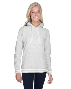Ash Ladies Relay Hood
