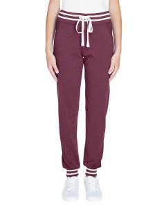 Maroon Ladies' Relay Jogger