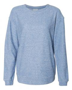 Royal Women's Cozy Pullover