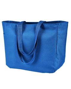 Royal Must Have 600D Tote