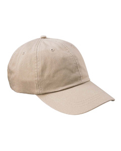 Stone Optimum II - True Colors Cap