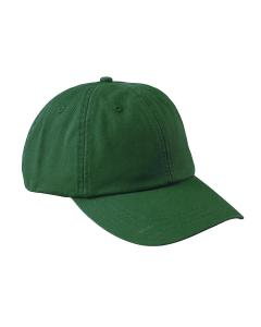 Forest Green Optimum II - True Colors Cap