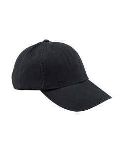 Black Optimum II - True Colors Cap