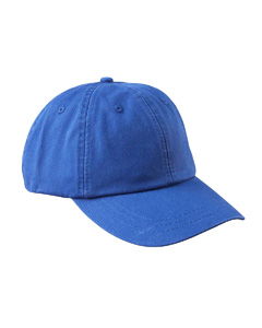 Royal Optimum II - True Colors Cap