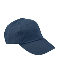 Navy Optimum II - True Colors Cap