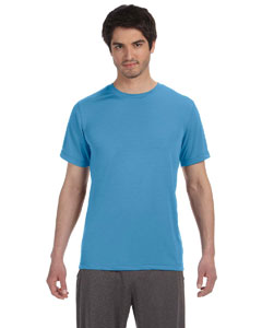 Pacific Men's Short-Sleeve T-Shirt