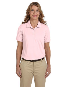 Blush Ladies' 5.6 oz Easy Blend™ Polo