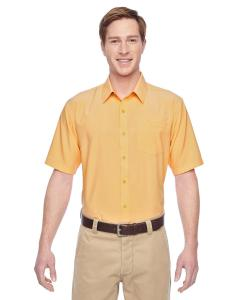 Pineapple Men's Paradise Short-Sleeve Performance Shirt