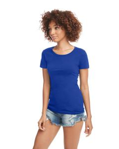 Royal Ladies' Ideal T-Shirt