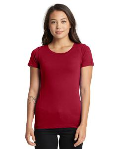 Scarlet Ladies' Ideal T-Shirt