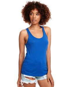 Royal Ladies Ideal Racerback Tank
