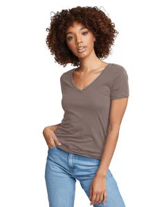 Warm Gray Ladies' Ideal V