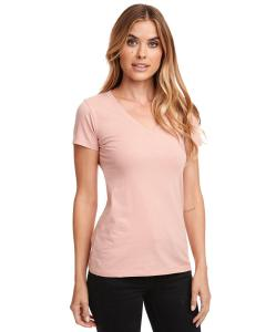 Desert Pink Ladies' Ideal V