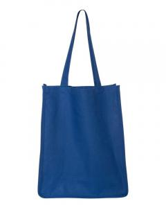 Royal 27L Jumbo Shopping Bag