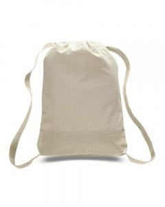 Natural/ Natural 8L Sport Backpack