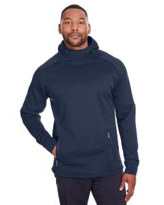 Frontier Mens Hayer Hooded Sweatshirt