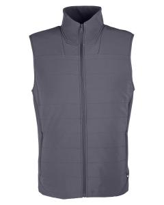 Polar Men's Transit Vest