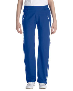 Royal/white Women's Team Prestige Pant