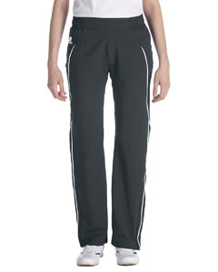Stealth/white Women's Team Prestige Pant