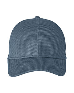 Frontier Adult Constant Sweater Trucker Cap