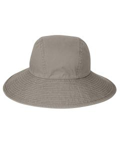 Stone Ladies Sea Breeze Floppy Hat
