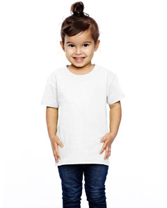 59995de1a4d Fruit of the Loom T3930 Toddler s 5 oz.