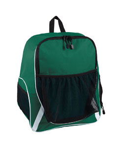 Sport Forest Equipment Backpack