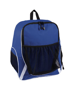 Sport Royal Equipment Backpack