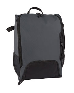 Sport Graphite Bat Backpack