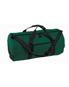 Sport Forest Primary Duffel