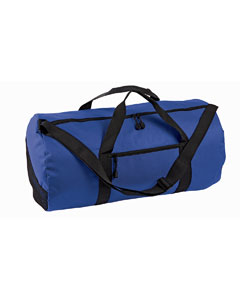 Sport Royal Primary Duffel