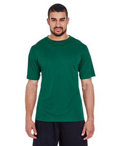Sport Forest Men's Zone Performance T-Shirt