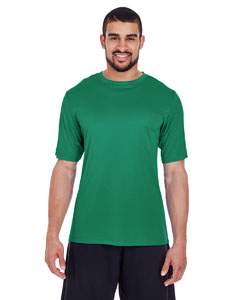 Sport Kelly Men's Zone Performance Tee