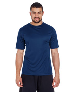 Sport Dark Navy Men's Zone Performance Tee