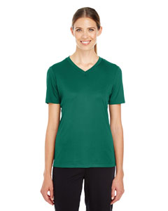 Sport Forest Ladies' Zone Performance T-Shirt
