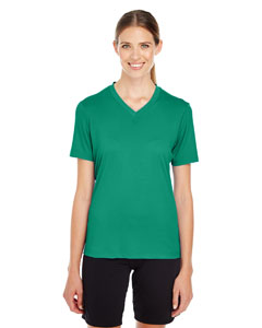 Sport Kelly Ladies' Zone Performance T-Shirt