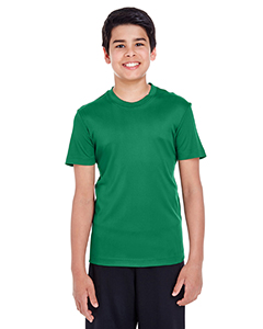 Sport Kelly Youth Zone Performance Tee