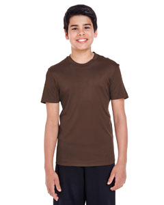 Sport Dark Brown
