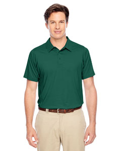 Sport Forest Men's Charger Performance Polo